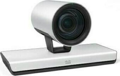 Cisco Precision 60 Webcam