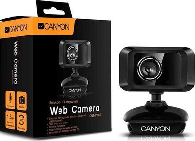 Canyon CNE-CWC1
