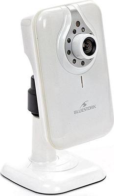 Bluestork BS-CAM/DESK/HD
