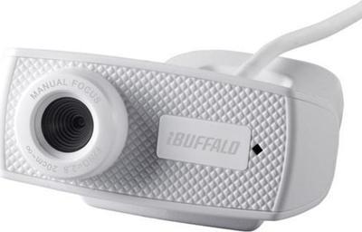Buffalo BSWHD06M