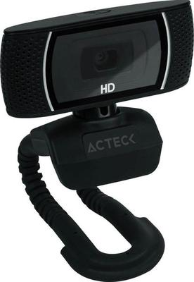 Acteck W110