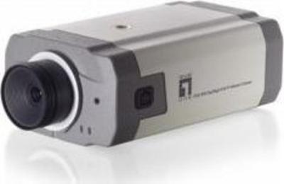 CP Technologies FCS-1091