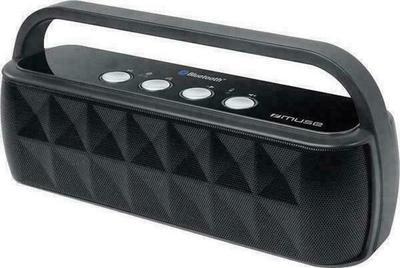 Muse M-560 BT Wireless Speaker