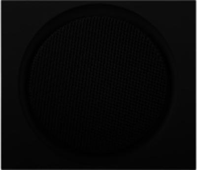 Acme PS101 Wireless Speaker
