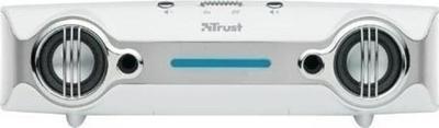 Trust SP-2900p Haut-parleur sans fil