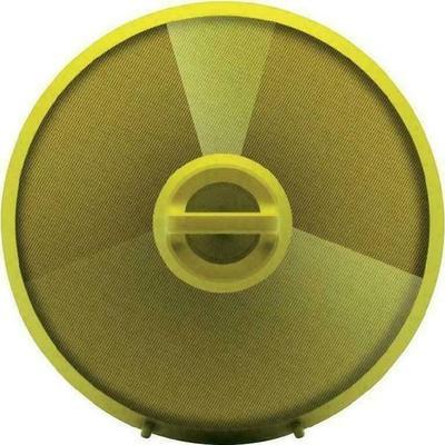 JBL Spark Haut-parleur sans fil
