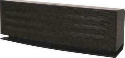 Altec Lansing XL Soundblade iMW855