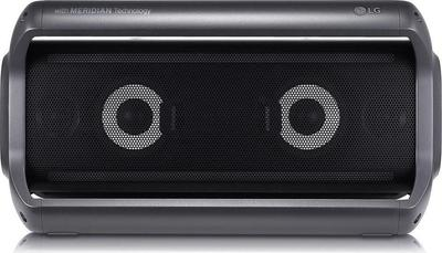 LG PK7 Wireless Speaker