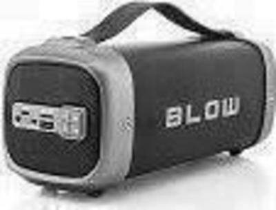 Blow BT950