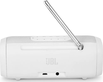 JBL Tuner Wireless Speaker