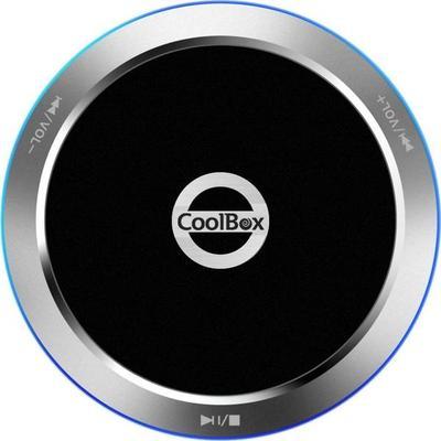 CoolBox X3M