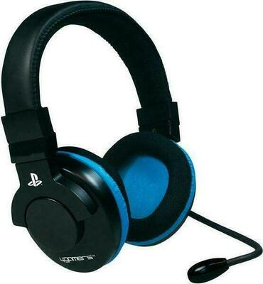 4Gamers Comm-Play CP-PRO2 Headphones