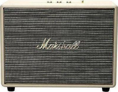Marshall Woburn Haut-parleur sans fil