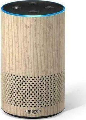 Amazon Echo 2G