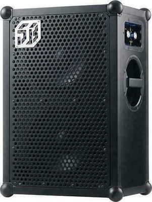 Soundboks 2 Haut-parleur sans fil
