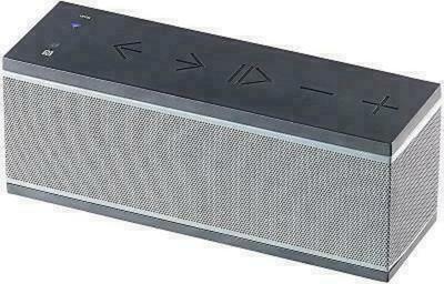 Auvisio SMR-300 Wireless Speaker