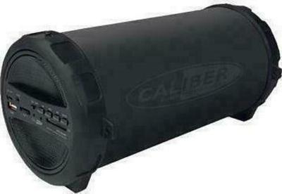 Caliber HPG404BT