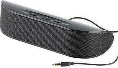 Auvisio LSX-21 Wireless Speaker