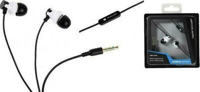 Aircoustic MBX 850 Headphones