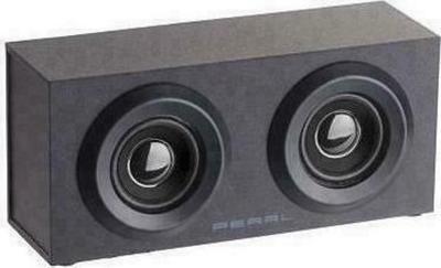 Auvisio MSS-88 Wireless Speaker