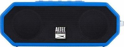 Altec Lansing Jacket H20 4