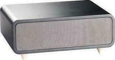 Auvisio MSS-440 Wireless Speaker