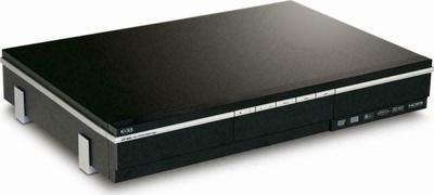 Linksys DP-600 Multimediaplayer