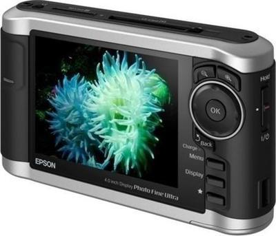 Epson P-3000 Multimediaplayer