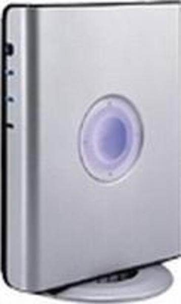 ASSMANN Electronic DN-7014