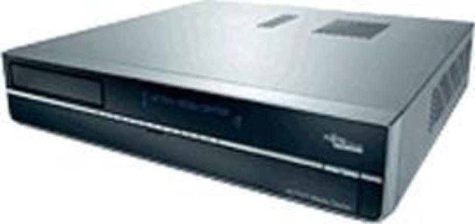Fujitsu ACTIVY Media Center 570 DVB-T