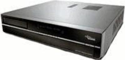 Fujitsu ACTIVY Media Center 570 Analog Odtwarzacz multimedialny