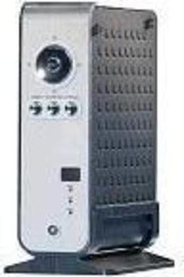 """Freecom Network MediaPlayer 3.5"""" 400GB Odtwarzacz multimedialny"""