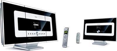 Philips WACS7000 Odtwarzacz multimedialny
