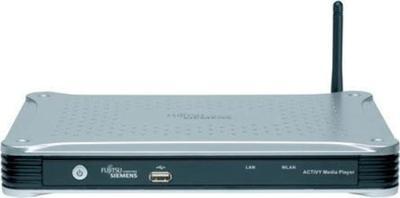 Fujitsu ACTIVY Media Player 150 Odtwarzacz multimedialny