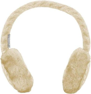 Cellularline Music Muffs