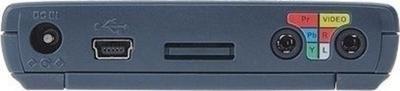 Argosy HV256T 120GB