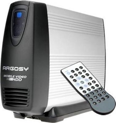Argosy HV356T 500GB