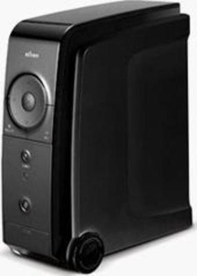 Ellion HMR-700A Odtwarzacz multimedialny