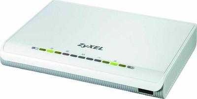 ZyXEL DMA-1100P Odtwarzacz multimedialny