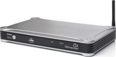 D-Link DSM-330 Odtwarzacz multimedialny