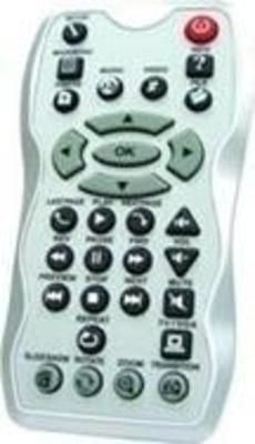 Brimax MP3000