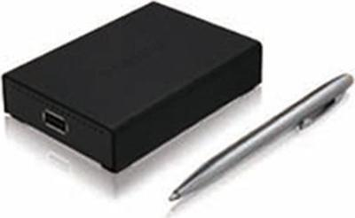 Freecom MediaPlayer XS 250GB Odtwarzacz multimedialny