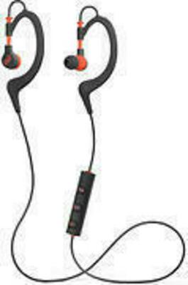 Bayan Audio Mixx Secure Fit 1