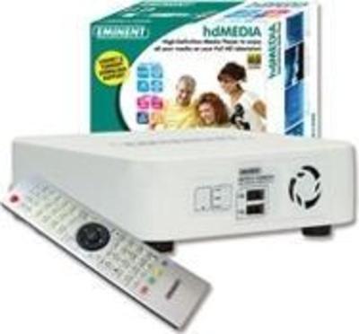 Eminent EM7070 Odtwarzacz multimedialny