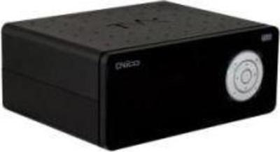 Dvico R-3330 Odtwarzacz multimedialny