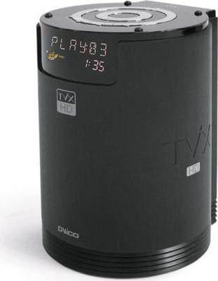 Dvico M-7000A Odtwarzacz multimedialny