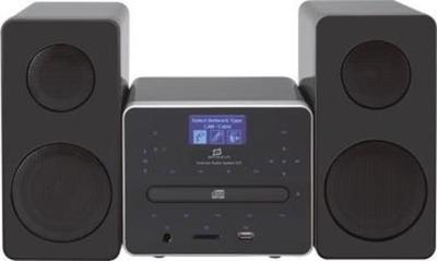 Amitech Internet Audio system 310