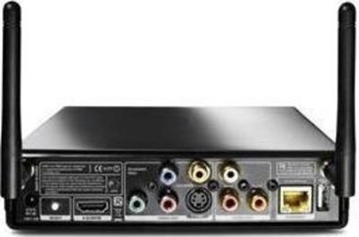 Amitech Media Center Extender DMA 2100