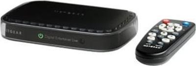 Netgear EVA2000 Odtwarzacz multimedialny