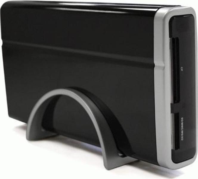 Phoenix Technologies Media Player 750GB